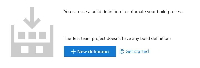 Vsts Build Agent V Cannot Start Service Error Code